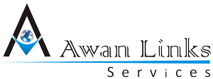 Awan Links Services