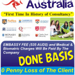 Australia-Consultancy-Done-basis