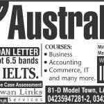 Study-in-Australia-ielts