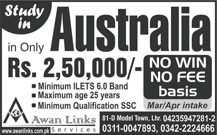 Study-in-Australia-img-2