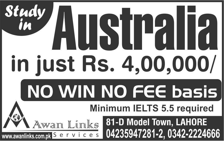 how to call pakistan 0800 numbers from australia
