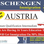 austria immigration