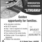 immigration-to-lithuania