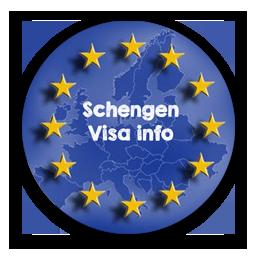 schengen-visa-info