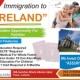 IRELAND BUSINESS IMMIGRATION
